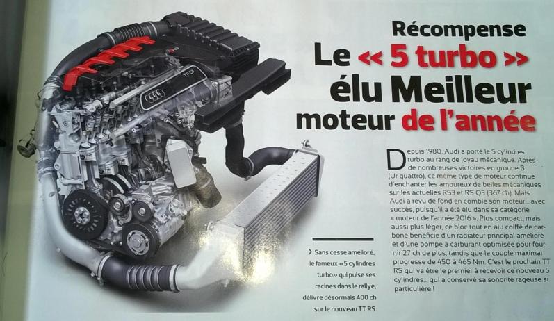 5t-moteur-de-lannee-2016