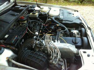 bloc-moteur-90q-typ85-1024x764