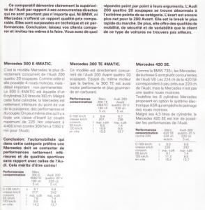 comparatif-200-20v